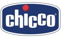Sillas de Bebé para auto marca Chicco