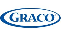 Sillas de bebé para auto marca Gracco