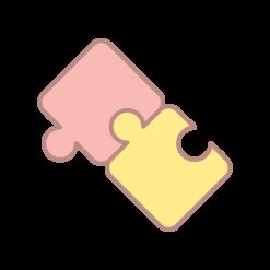 puzzle sillas de bebé