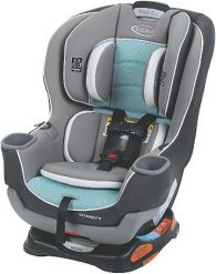 mejor autoasiento de bebé convertible